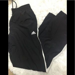 Men's size Small ADIDAS Climacool athletic pants